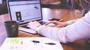 7 dobrih razloga da investirate u online oglašavanje