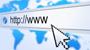 Kako izabrati najefikasniji naziv domena?  5 saveta u kreiranju vaše web adrese