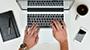 5 saveta za poboljšanje online prodaje pomoću email marketinga