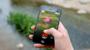 Kako Pokémon GO može doprineti vašem biznisu?