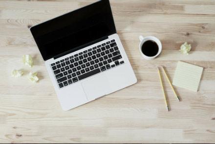 Kako da sprečite kupce da kliknu na UNSUBSCRIBE sa vaše mailing liste?