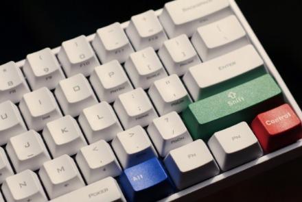 Prečice na tastaturi za efikasniji rad