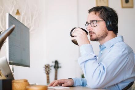 Zašto radne pozicije u digitalu mogu odlično funkcionisati, čak i u vanrednim situacijama?