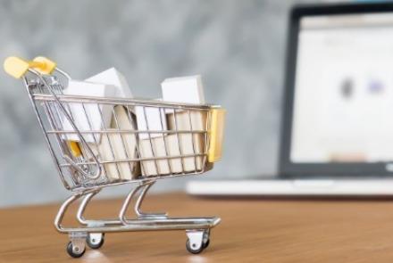 Internet prodavnica – šansa za preduzetnike početnike