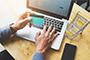 Onlajn-prodavnice: Sve što treba da znate ako svoju prodavnicu selite na internet