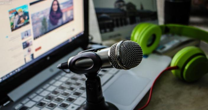 Zašto je podcast važan u content strategiji internet emisije
