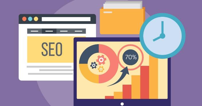 5 proverenih SEO strategija u 2018. godini marketing