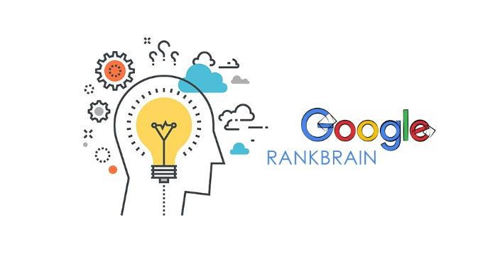 Google Rankbrain SEO manager