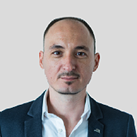 Andreja Milkić predavač InternetAcademy