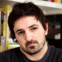Marko Prokić predavač InternetAcademy