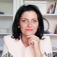 Nikolina Andrić