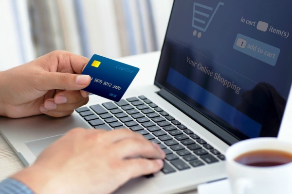 Trikovi za vecu online prodaju