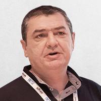 Vladimir Arnautović