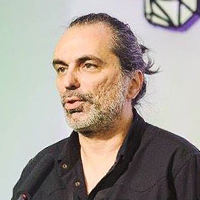 Žarko Veljković