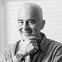 Darko Tadić predavač InternetAcademy