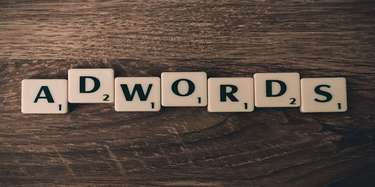 adwords plaćeno oglašavanje