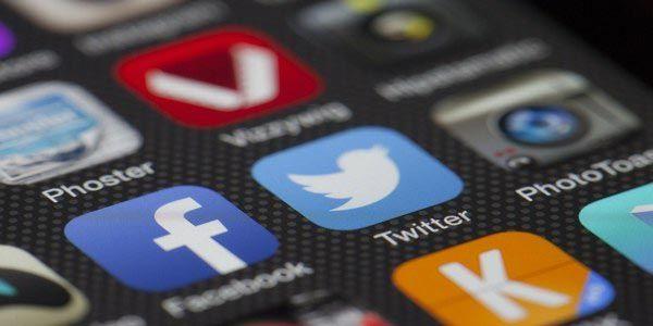 Community menadžeri na društvenim mrežama