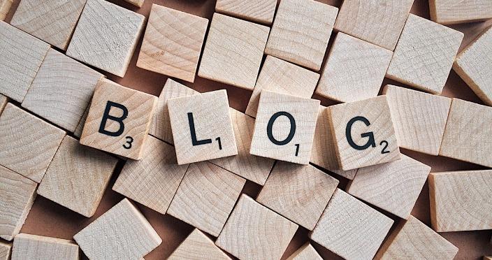 Greške koje prave blogeri