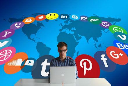 5 marketinških trendova koji će vladati na društvenim mrežama u 2018. godini (i kako da ih pametno iskoristite)
