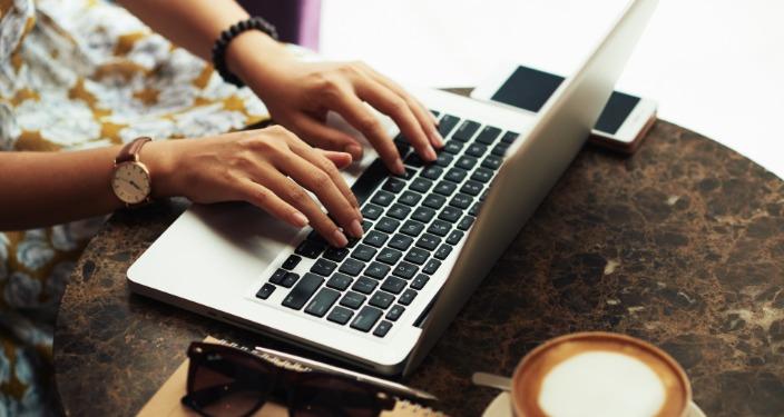 Zašto je blog dobar za posao