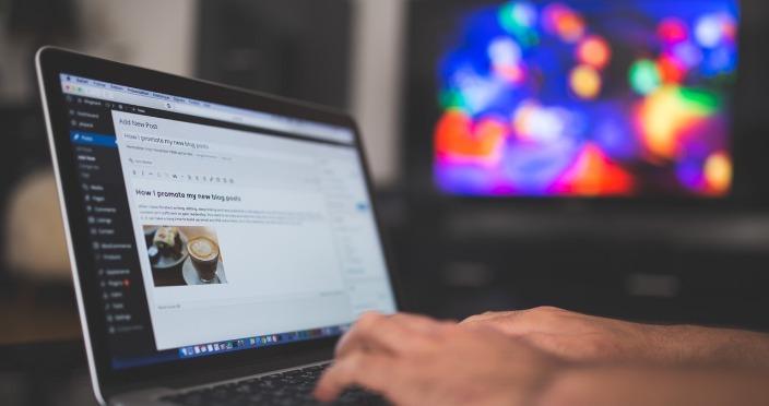 Reklamiranje na blogu
