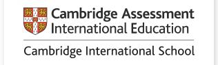 cambridge novi logo