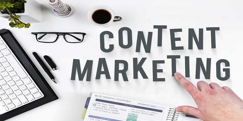 kreiranje kvalitetnog sadržaja