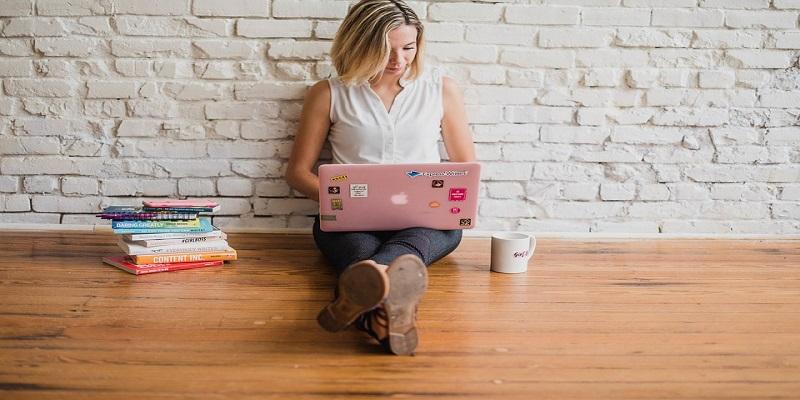 šta radi copywriter?