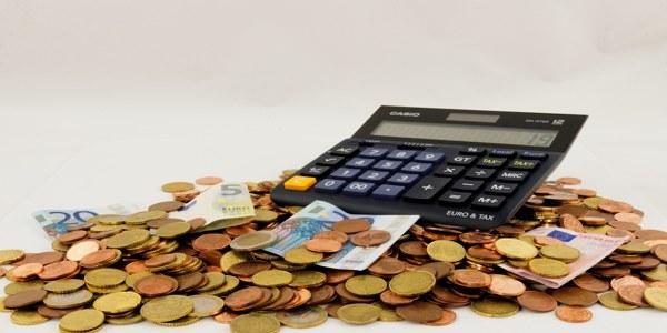 novčani resursi za online oglašavanje