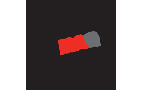 DIMAQ sertifikat