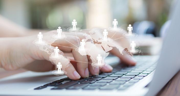 Facebook i druge društvene mreže u doba pandemije