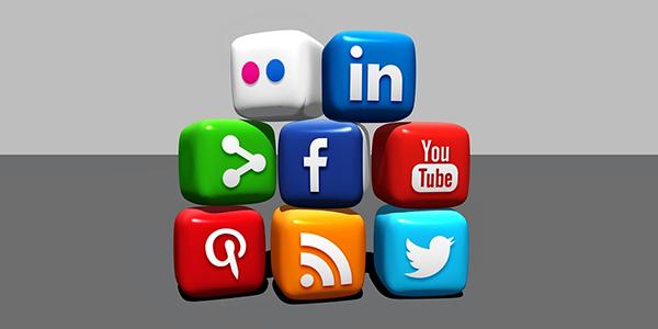 plasiranje sadržaja na društvenim mrežama