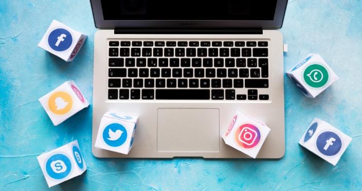 Trendovi na društvenim mrežama