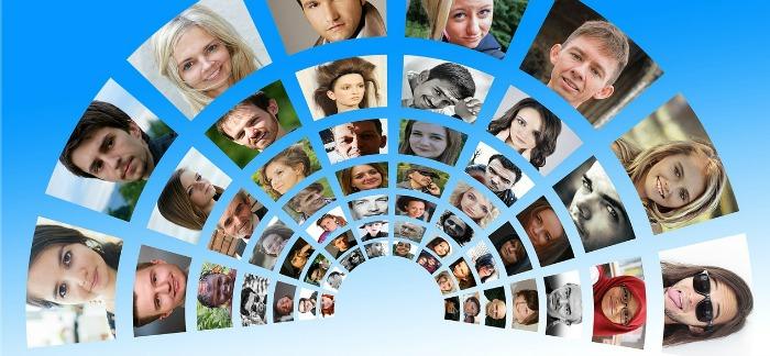 Utisci korisnika na društvenim mrežama
