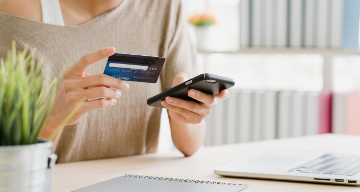 online kupovina preko interneta