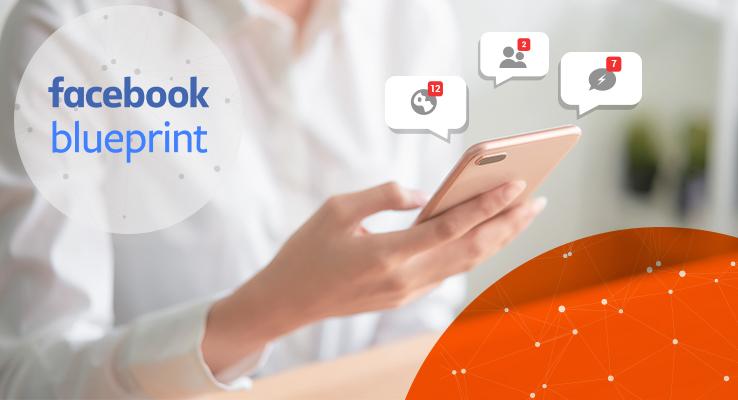 FB sertifikati