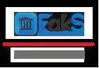 fakulteti srbije logo