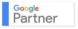 Google sertifikati