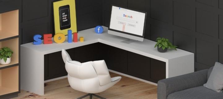 Internet honorarni poslovi