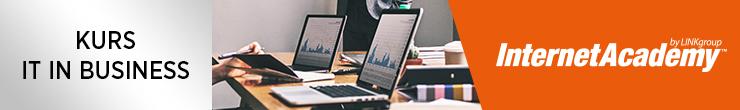 informacione tehnologije u poslovanju