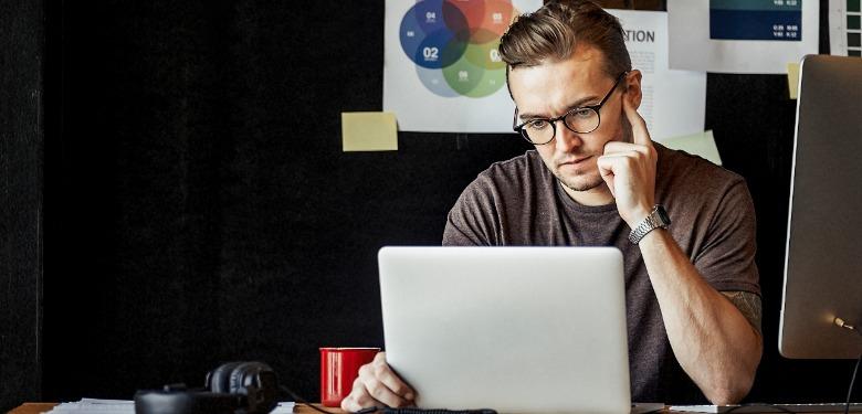 prednosti preduzetništva IT menadžer