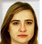 Jasmina Lesic