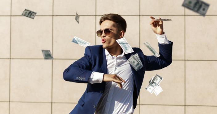 Kako zaraditi novac i biti sam svoj gazda