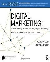 knjiga za digitalni marketing