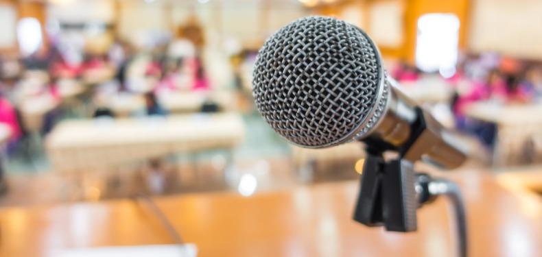 zaduženja PR menadžera konferencija za medije