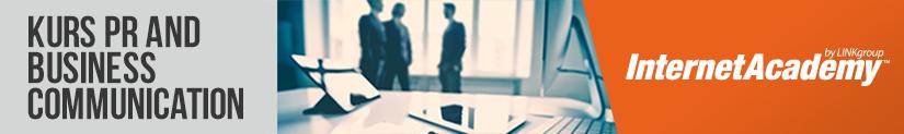 poslovna komunikacija i PR kurs