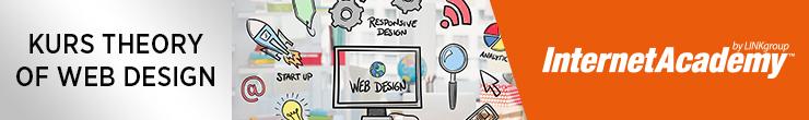 teorija web dizajna