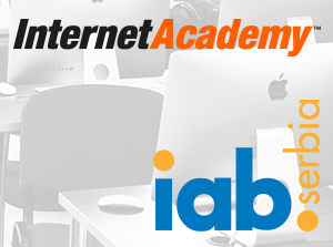 iab edukacija za digitalni marketing