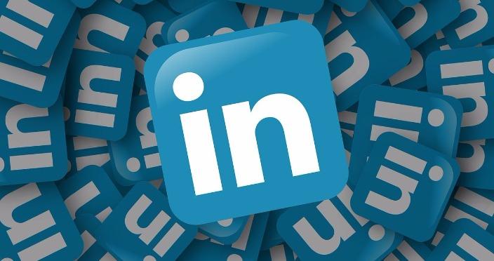 """LinkedIn je """"poslovni Facebook"""""""