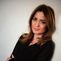 Ljiljana Vučetić predavač